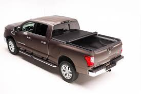 100 Track System For Truck Nissan Titan Bed Cover Alive Nissan Titan 5 5 Bed With