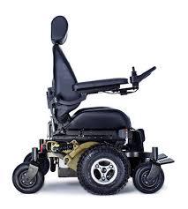fauteuil tout terrain electrique fauteuil roulant tout terrain fauteuil roulant electrique tout