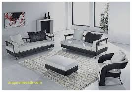sectional sofa cheap sectional sofas under 300 fresh sofa