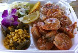 Camaron Kahuku Shrimp Truck: Photos Food Truck On Oahu Humans Of Silicon Valley Plate Lunch Hawaiian Kahuku Shrimp Image Photo Bigstock Famous Kawela Bay Hawaii The Best Four Cantmiss Trucks Westjet Magazine Stock Joshuarainey 150739334 Aloha Honolu Hollydays Fashionablyforward Foodie Fumis And Giovannis A North Shore Must Trip To Kahukus Famous Justmyphoto Romys Prawns Youtube Oahus Haleiwa Oahu Hawaii February 23 2017 Extremely Popular
