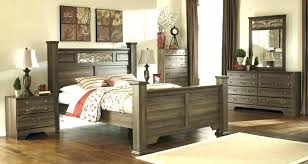 furniture craigslist cheap furniture bedroom sets used county stores in modern best free furniture craigslist tucson