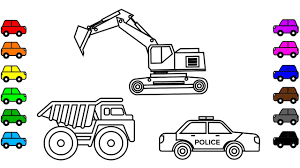 Fire Trucks Coloring Pages Plus Tow Truck Tow Truck Coloring Page ... New Video By Fun Kids Academy On Youtube Cstruction Trucks For Old Abandoned Cstruction Trucks In Amazon Jungle Stock Photo Big Heavy Roller Truck Flatten Soil A New Road Truck Video Excavator Nursery Rhymes Toys Vtech Drop Go Dump Walmartcom Dramis Western Star Haul Dramis News Photos Of Group With 73 Items Tunes 1 Full Video 36 Mins Of Videos Kids Bridge Bulldozer Cat 5130b Loading 4k Awesomeearthmovers Types Toddlers Children 100 Things Aftermarket Parts Equipment World