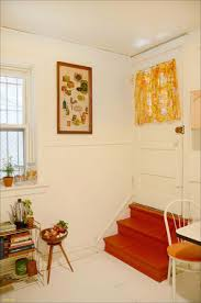 100 Mid Century Design Ideas Modern Bedroom Colors Fresh Modern Living Room