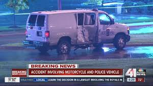 Motorcycle Strikes Kansas City Police Van - YouTube Man Dies After Chase Through Ipdence Kansas City Youtube August 1112 1917 When Thousands Of Citizens Spent Two Men And A Truck Beranda Facebook Mary Ellen Sheets Meet The Woman Behind Two Men And A Truck Fortune Fire Department Sued In Federal Court For Pattern Of Kc Refighters Battle Smokey Fire At Erground Warehouse Who Shot 2 Indian Men In Bar Stenced To Life Fox News Cgrulations This Terrific Team Superior Moving Service Movers 20 Walnut St Greater Dtown Motorcyclist Critical Cdition Bike Hits Arrested Driving Car Into Apartment Complex