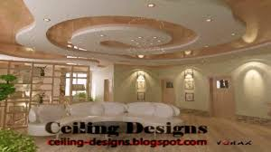 House Ceiling Design In The Philippines - YouTube Fall Ceiling Designs Bedrooms Images Centerfdemocracyorg Design Beuatiful Interior 41 Best Geometric Bedroom Images On Pinterest For Home Ideas Ceilings In Homes Catarsisdequiron Residential Wood False Astounding Roof Pictures Best Idea Home Design Modern 2014 Front Door Eye Catching Make Say Wow Dma 17828 30 Beautiful Bed Room Simple Gypsum Alluring Pop Indian