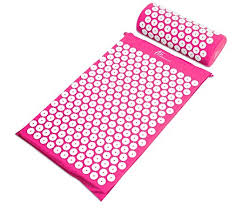 Bed Of Nails Acupressure Mat by Acupressure Mat Reviews