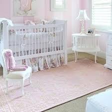 Nursery Rug Enchanting Pink Area Rug For Nursery Rugs For Nursery