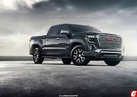 Future Cars: 2019 GMC Sierra 1500 Will Get A Bold New Face | Carscoops Gmc Sierra Denali 3500hd Deals And Specials On New Buick Vehicles Jim Causley Behlmann In Troy Mo Near Wentzville Ofallon 2017 1500 Review Ratings Edmunds 2018 For Sale Lima Oh 2019 Canyon Incentives Offers Va 2015 Crew Cab America The Truck Sellers Is A Farmington Hills Dealer New 2500 Hd For Watertown Sd Sharp Price Photos Reviews Safety Preowned 2008 Slt Extended Pickup Alliance Sierra1500 Terrace Bc Maccarthy Gm