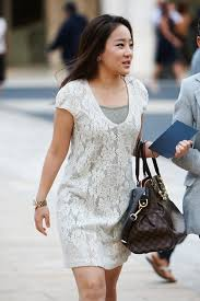 First Date Outfit Idea Wear Lace The Right Way
