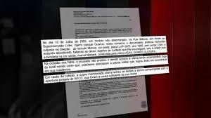 Curiosidades Arquivo Público Municipal De Paracatu MG