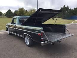 Cruise Route 66 In This Clean And Custom 1972 Ford F-100 - Ford ... 70 F12001 Lightning Swap Ford Truck Enthusiasts Forums M2 Machines 164 Auto Trucks Release 42 1967 F100 Custom 4x4 51 Awesome Fseries Old Medium Classic 44 Series 1972 F250 Highboy W Built 351m Youtube 390ci Fe V8 Speed Monkey Cars 1976 Gmc Luxury Interior New And Pics Of Lowered 6772 Ford Trucks Page 23 Jeepobsession F150 Regular Cab Specs Photos Modification Tow Ready Camper Special Sport 360 Restored Pickup 60l Power Stroke Diesel Engine 8lug Magazine 1968 Side Hood Emblem Badge Right Left Factory