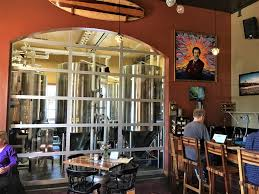 Redwood Curtain Brewery Arcata California by Chetco Brewing Thebeerchaser