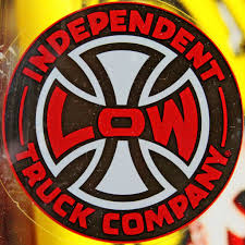 LOW INDEPENDENT TRUCK COMPANY | Cardiff, Glamorgan, Wales, U… | Flickr Ipdent Trucks Logos Ipdent Truck Company Metal Sign Skateboard 1725962392 Vans Embroidered Patch Iron Sew Truck Company Foil Skateboard Sticker 8cm Red Medium Low Cardiff Glamorgan Wales U Flickr Snap Back Cap Black Osfa Hat Ltd Waterloo Ontario Get Quotes For Gothic Goth Skater Skatewear T Trucks Co Stripes Black Trifold Wallet Rschel Supply For Blog Shop The Lakai X Collaboration Lakaicom Lines Bc Belt Free Delivery