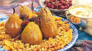 türkei eine der gesündesten küchen weltweit eltern de
