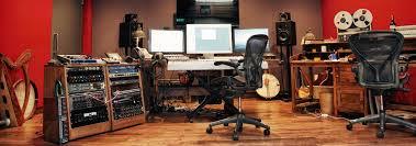 Cbre Employee Help Desk by Creatives Of The World Unite U2013 Blueprint Presented By Cbre