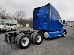 Quality Used Trucks 139 Best Schneider Used Trucks For Sale Images On Pinterest Mack 2016 Isuzu Npr Nqr Reefer Box Truck Feature Friday Bentley Rcsb 53 Trucks Sale Pa Performancetrucksnet Forums 2017 Chevrolet Silverado 1500 Near West Grove Pa Jeff D Wood Plumville Rowoodtrucks Dump Trucks For Sale Lifted For In Cheap New Ram Dodge Suvs Cars Lancaster Erie Auto Info In Pladelphia Lafferty Quality Gabrielli Sales 10 Locations The Greater York Area