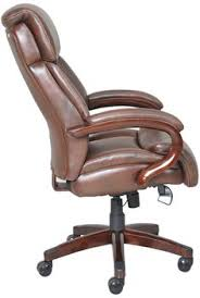 Sparco Office Chair Uk by Non Pneumatic Office Chair Office Chair Pinterest
