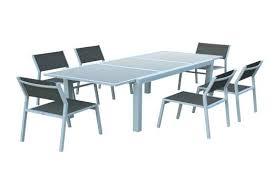 canape de jardin ikea table de jardin pas cher ikea chaise livingston nj restaurants