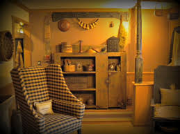 Primitive Living Rooms Pinterest by Primitive Living Room Home Ideas Pinterest Primitives