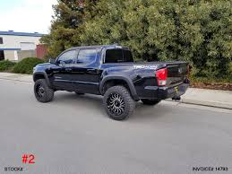 2014 TOYOTA TACOMA -#2   Truck And SUV Parts Warehouse New Hybrid Trucks 2014 Review And Specs Auto Informations Used Toyota Tundra Sr5 Rwd Truck For Sale Ft Pierce Fl Ex161508 Preowned 4wd Ltd Crew Cab Pickup In San Tacoma Trd Pro News Information Crewmax 57l V8 6spd At Natl At Next Prerunner First Test New Grey Truck For Sale Calgary Wants 4x4 Car Driver 441 21 77065 Automatic Platinum Backup Camera Navi 1794 Driven Top Speed Wallpaper Cars Pinterest Tundra