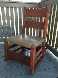 Stickley Rocking Chair Plans by Summer Garden Party U0026 Fundraiser Gustav Stickley House Foundation