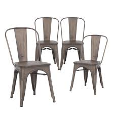 Shop Pottery Barn Dining Chairs You'll Love @ Buschman Store Stunning Printed Ding Room Chairs Rooms Beautiful Chair Table And White Wood Set Slipcovers Pottery Barn Fall 2017 D3 Page 7677 November 2015 Lucas Leather Ding Chairs Maxxmetalding20chair Aaron Metal Play Metallic Champagne Standard Ups Covers Ivory Fniture Cushions Vs Wayfair Decor Look Alikes Top 79 Killer Comforters Bepreads Pier Tufted Patterns Grey Black