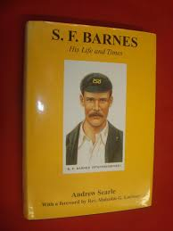 S F Barnes By A Searle - AbeBooks 1 On W Gene Barnessf Native Talks Ucla Tro More Youtube History 457 Week 8 Womens Rights The 1906 San Francisco Jessica Barnes Jessa984 Twitter Allan Photography Educator Janet With Thomas Weisel Fractals San Francisco Food Tour After Deaths Fire Threats In Sf Public Housing Persist By Diego Cporate Business Lawyers Procopio Drs Pope Kehl Durso Obgyn Macon Ga Sfmil Fans Belt 8th Voyage Of Discovery Islais Creek Sfs Lost World Colsf Is Called Safe At First Call Stands