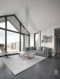 6 Flooring Options Worth a Second Look Pinterest