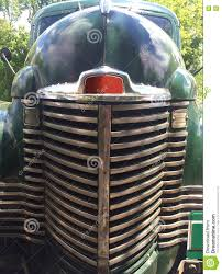 Old Truck Grill International Stock Image - Image Of Truck, Chrome ... Toronto Canada September 3 2012 The Front Grille Of A Ford Truck Grill Omero Home Deer Guard Semi Trucks Tirehousemokena Man Trucks Body Parts Radiator Grill Truck Accsories 01 02 03 04 05 06 New F F250 F350 Super Duty Man Radiator Assembly 816116050 Buy All Sizes Dead Bird Stuck In Dodge Truck Grill Flickr Photo Customize Your Car And Here With The Biggest Selection Guards Topperking Providing All Of Tampa Bay Bragan Specific Hand Polished Stainless Steel Spot Light Remington Edition Offroad 62017 Gmc Sierra 1500 Denali Grilles Grille Bumper For A 31979 Fseries Pickup Lmc