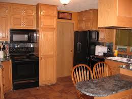 Kitchen Soffit Removal Ideas by Removing Soffit Above Kitchen Cabinets Kitchen U0026 Bath Remodeling