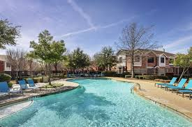 20 Best Apartments In North Richland Hills, TX (with Pics)! Synlawn Linkedin Kenwood Inn Historic St Augustine Bed And Breakfast Weddings Venue Oriental Suite Pool Villa A Cozy Rice Barn House Villas For Barknlounge Holiday Des Ocarrolldes Ocarroll 14 Days Until Opening Night With Pet Resorts Youtube Resort Best 2017 Why Train By Melanie Benware Express Suites Hutto Hotel Ihg Lawrenceville Dacula Ga