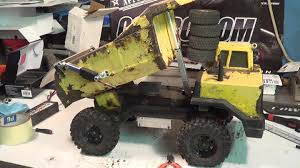JRP RC - How To Make A Rc Tonka Truck Dump - YouTube Yamix Rc Dump Truck For Kids 164 Mini Remote Control How To Make From Cboard Mr H2 Diy Fisca Authorized By Mercedesbenz Arocs Sgile 6 Channel Toy Full Function Buy Cat Cstruction Machine Online At Universe Huina Toys 540 Six 6ch 112 40hmz Rc Metal Dump Truck 4ch Bruder Mack Youtube Ch 24g Alloy Double E Heavy Industry 126 Scale Rechargeable Remote Control Dump Truck Eeering Car Electric