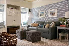 Slate Floor Tiles Bampq Cozy Terrific Living Room Wallpaper Ideas Bq Contemporary Exterior