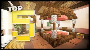 Minecraft Kitchen Ideas Youtube by Lovely Mine Craft Bedroom Minecraft Bedroom Designs U0026 Ideas