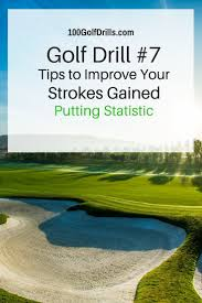 Best 25+ Golf Putting Ideas On Pinterest | Golf Tips, Golf Putting ... Indoor Putting Greens And Artificial Grass Starpro Tour Short Game Backyards Wondrous 10 X 16 Dave Pelz Greenmaker 5 Backyard Golf Practice Mats Galaxy Our Indoor Putting Green Love It Pinterest Useful Hole Cup Train Aids Green Premium Prepackaged Amazoncom Accsories Best 25 Outdoor Ideas On