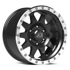 Eagle Alloys Truck/SUV Wheels – American Eagle Wheel Shop 2008 Chevy Silverado 2500hd 22 Inch Rims Truckin Magazine Truck By Black Rhino Raceline Suv Wheels 2015 Best Custom Chevrolet Hd Youtube Rbp 94r With Chrome Inserts Moto Metal Offroad Application Wheels For Lifted Truck Jeep 1957 Disorderly Conduct Photo Image Gallery Eagle Alloys Trucksuv American Wheel Shop Fuel Vector D579 Matte 1pc