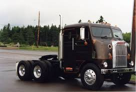 White Freightliner Coe Trucks, Freightliner Cabover Trucks Sale ... Dump Truck Vocational Trucks Freightliner 1999 Fld120 Semi Truck Item H80 Sold Nov Launches Cabover Refuse Transport Topics Custom Freightliner Trucks Google Search Pinterest Mike Ryans Banks Racing Power Front Fenders Classic Xl Update For V 141 Mod American Thousands Of Western Star Recalled Freightliner Classic Custom For 125 Ets2 Mods Euro Figlersnewscadiafeatures60inchraisedroofhtml Custom Rig Nexttruck Blog Industry