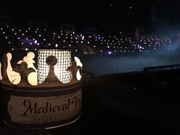 Medieval Times Discount Code / Td Car Rental Discount Im Not Jesting Theres Jousting At Medieval Times Toronto Dinner Tournament Review By Nicole Standley Home Facebook Groupon Medieval Times Dallas Free Applebees Printable Coupons Crafty And Wanderfull Life And Pirates Adventure Vs Dallas Off The Border Menu Kgs Kissimmee Guest Services Ronto Coupon Code Restaurant Deals Haywards Heath Jesica Helgren Why Show Your Chivalry Fill Pantry Drive