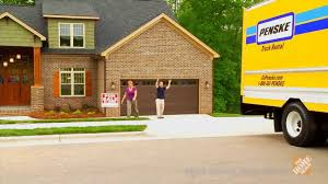 Penske Truck Rental - YouTube Toyota New Used Car Dealer Serving Cleveland Bedford Akron 2013 Freightliner Business Class M2 106 Van Trucks Box In 13 Tag Moving Truck Reviews And Complaints Pissed Consumer Driver Cdl Atouch Freight Sign On Bonus Penske For Sale On Rental Lexington Ky Pickup Budget Montoursinfo Long Distance Isuzu Ohio 16 Foot Loaded Wp 20170331 Youtube Burlington Bowling Green York City Best Resource