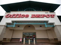 Office Depot Is Closing 50 Stores: List - Business Insider Best Rated In Office Chairs Sofas Helpful Customer Italian Florida Chair White With Natural Seat Hercules Series 21w Stacking Church Fniture Great Pricing Quality Source Administration Tools Rources Software Lifeway Steelcase Cout Png Clipart Images Pngfuel Specialized Services Products For Your Cozyblock Hebe Orange Ding Shell Side Molded Depot New Zealand Linkedin Weminsterco 9349 Sheridan Blvd 3536 S Jefferson St Falls Va 22041