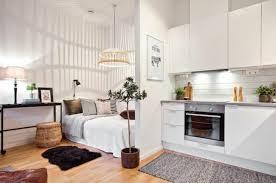 etudiant cuisine meubler un studio 20m2 voyez les meilleures idées en 50 photos