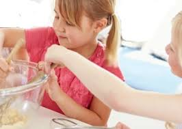 mesure cuisine sans balance peser sans balance tout pratique