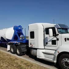 TransLand - Transportation Service - Strafford, Missouri | Facebook ...