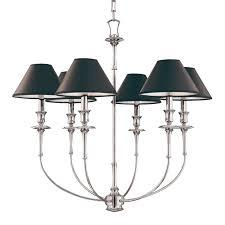 jasper chandelier hudson valley lighting