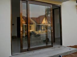 ykk doors styleguard impact resistant casement windows