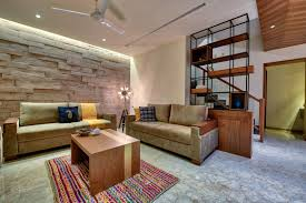 100 Bungalow Living Room Design Interior DETales The Architects Diary