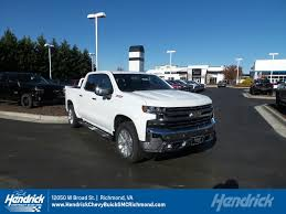 100 Game Truck Richmond Va New Chevrolet Silverado 1500 For Sale In VA 23224 Autotrader