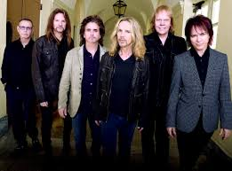 Styx: Lawrence Gowan Interview Rick Barnes Photos Pictures Of Getty Images Fulkerson Looking To Make Impact After Injury Mens Basketball Ut Vols Starting See What I Says Program Staff Silund Peace Light 2011 Photo Gallery 2 University Tennessee Athletics Cant Feel My Body By Tj Ford Styx Lawrence Gowan Interview Wake Forest Will Play In Sketball Series Knox Mason No More Mr Nice Guy The End Texas Vice Sports