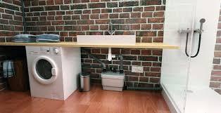 pompe de relevage pour cuisine installer une pompe de relevage sans gros travaux outiz le