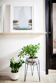 Full Size Of Bedroombeautiful Bedroom Plants Peace Lily In Indoor Good For